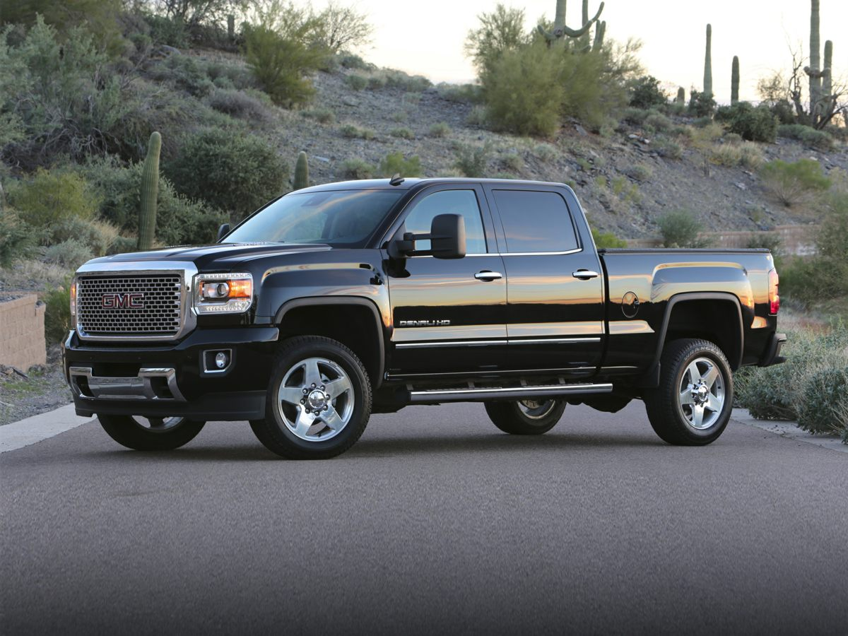 cars sierra trims review price carbuzz and gmc specs